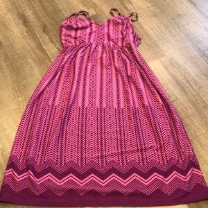 Dresses & Skirts - Maternity Dress Liz Lange Maternity XS